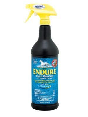 Insecticida anti moscas